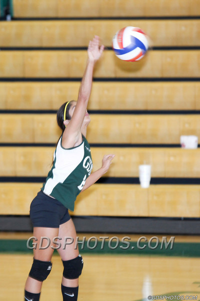 MS VOLLEYBALL 10042012058_1_1