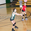 MS VOLLEYBALL 10042012051_1_1