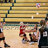 MS VOLLEYBALL 10042012065_1_1
