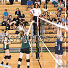 MS VOLLEYBALL 10042012046_1_1