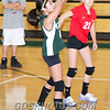 MS VOLLEYBALL 10042012029_1_1