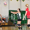 MS VOLLEYBALL 10042012110_1_1