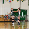 MS VOLLEYBALL 10042012121_1_1