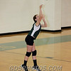 MS VOLLEYBALL 10042012002_1_1