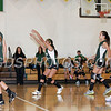 MS VOLLEYBALL 10042012084_1_1