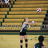 MS VOLLEYBALL 10042012010_1_1