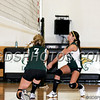 MS VOLLEYBALL 10042012079_1_1
