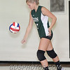 MS VOLLEYBALL 10042012087_1_1