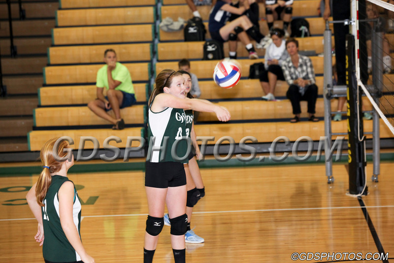MS VOLLEYBALL 10042012044_1_1