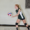 MS VOLLEYBALL 10042012118_1_1