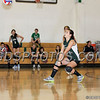 MS VOLLEYBALL 10042012114_1_1