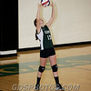 MS VOLLEYBALL 10042012001_1_1