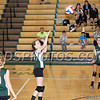MS VOLLEYBALL 10042012028_1_1