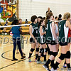 MS VOLLEYBALL 10042012123_1_1