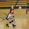 MS VOLLEYBALL 10042012055_1_1