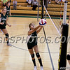 MS VOLLEYBALL 10042012006_1_1