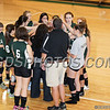 MS VOLLEYBALL 10042012037_1_1