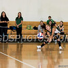 MS VOLLEYBALL 10042012085_1_1