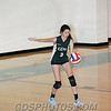 MS VOLLEYBALL 10042012074_1_1
