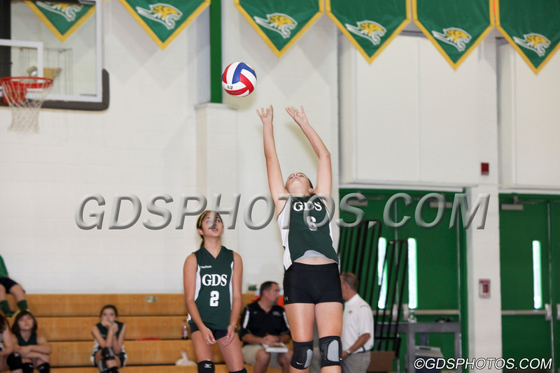 MS VOLLEYBALL 10042012109_1_1