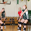 MS VOLLEYBALL 10042012078_1_1