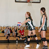 MS VOLLEYBALL 10042012119_1_1