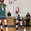 MS VOLLEYBALL 10042012088_1_1