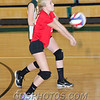 MS VOLLEYBALL 10042012024_1_1