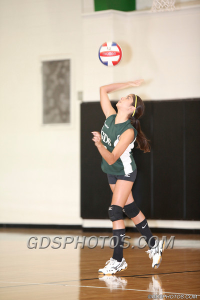 MS VOLLEYBALL 10042012107_1_1