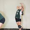 MS VOLLEYBALL 10042012106_1_1