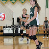 MS VOLLEYBALL 10042012081_1_1