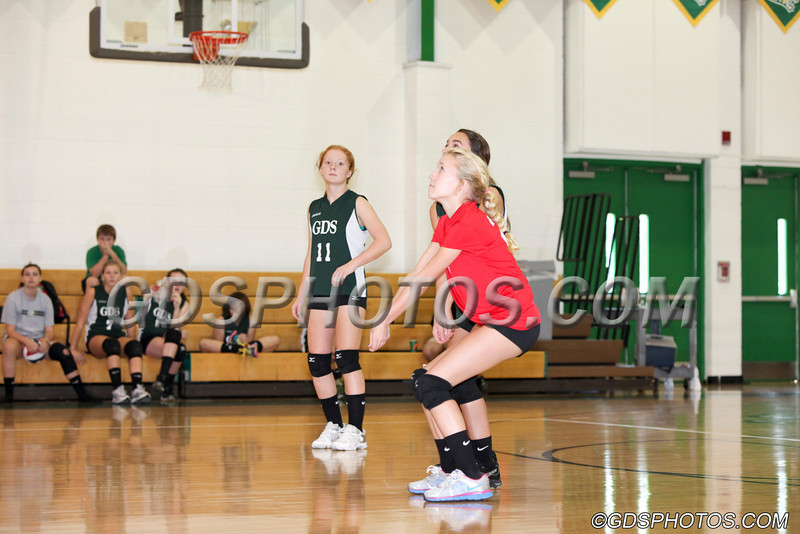 MS VOLLEYBALL 10042012097_1_1