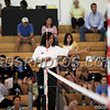 MS VOLLEYBALL 10042012008_1_1