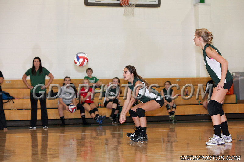 MS VOLLEYBALL 10042012092_1_1