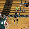 MS VOLLEYBALL 10042012069_1_1