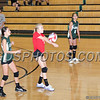 MS VOLLEYBALL 10042012059_1_1