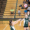MS VOLLEYBALL 10042012031_1_1