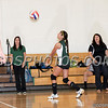 MS VOLLEYBALL 10042012108_1_1
