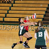 MS VOLLEYBALL 10042012068_1_1