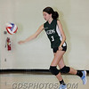 MS VOLLEYBALL 10042012103_1_1