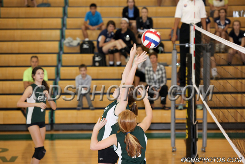 MS VOLLEYBALL 10042012050_1_1