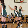 MS VOLLEYBALL 10042012101_1_1