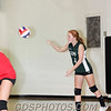 MS VOLLEYBALL 10042012095_1_1