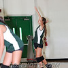 MS VOLLEYBALL 10042012089_1_1