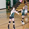 MS VOLLEYBALL 10042012005_1_1