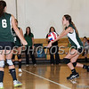 MS VOLLEYBALL 10042012120_1_1