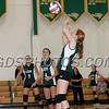 MS VOLLEYBALL 10042012111_1_1