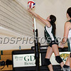 MS VOLLEYBALL 10042012091_1_1
