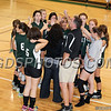 MS VOLLEYBALL 10042012038_1_1