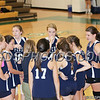 MS VOLLEYBALL 10042012067_1_1